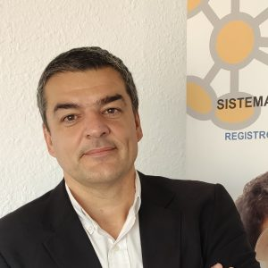 Josep Puig