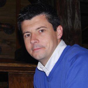 César Castro