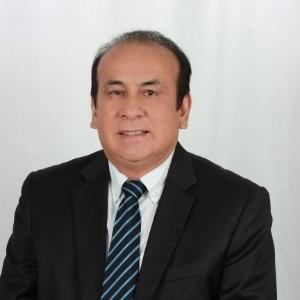 Winston Zavaleta