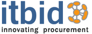 itbid – Innovating Procurement
