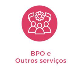 BPO y otros servicios