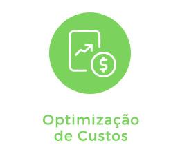 Optimización de costes