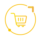 GestionDePedidosyFacturacion-3_iF3 – Gestion de Orden de Compra - Facturacion copia