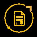 GestionDePedidosyFacturacion-3_iF3 – Gestion de Orden de Compra - Facturacion