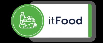 Logo-Alimentacion-v02_Mesa de trabajo 1 copia