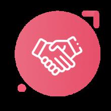 Soluciones-2_Negociaciones