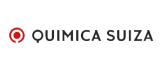 quimica suiza